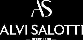 Alvi Salotti